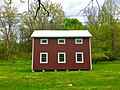 Moreland House North River Mills WV 2016 05 07 05.jpg