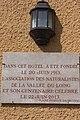 Moret-sur-Loing - 2014-09-08 - IMG 6076.jpg