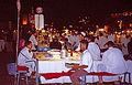 Morocco-95 (2218252215).jpg