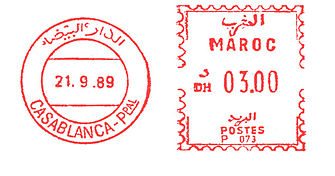 Morocco stamp type D10.jpg