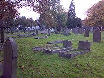 Mortlake Old Burial Ground.jpg