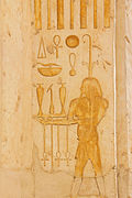 Mortuary-Temple-of-Hatshepsut3.jpg