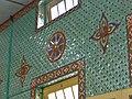 Mosaic Wall (8392356212).jpg