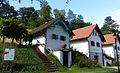 Moschendorf 1905 50367.jpg