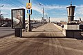 Moscow, Krymsky Bridge (16780746091).jpg