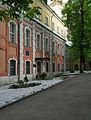 Moscow, Podkolokolny 16-5, medical school.jpg
