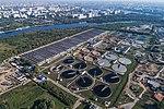 Moscow Kuryanovo wastewater plant asv2018-08.jpg