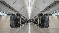 Moscow Metro SavyolovskayaBKL asv2019-01.jpg