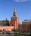 Moscow TroitskayaTower U76.jpg