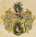 Moser Wappen Schaffhausen B05.jpg