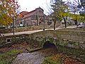 Mosteiro Pacos Sousa by Henrique Matos 02.jpg