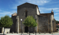 Mosteiro de Santa Maria de Aguiar 2017-08-19.png