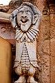 Mostro all'ingresso di villa Palagonia (264911904).jpg