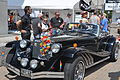 Motor City Pride 2012 - car163.jpg