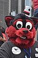 Motor City Pride 2012 - participant225.jpg