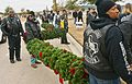 Motorcycle club helps place Christmas wreaths for fallen veterans 131130-A-ZU930-013.jpg