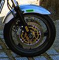 Motorcycles disk brake.jpg