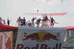Motus, LLC team at Red Bull Flugtag 2016.png