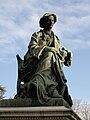 Moulins statue Théodore de Banville 2.jpg
