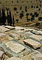 Mount of Olives Jewish Cemetery Jerusalem 13.jpg