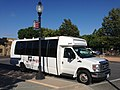 Mountain View shuttle to tech firms.jpg