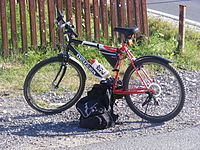 925aea451341 Kerékpártípusok[szerkesztés]