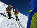 Mountaineers on Elbrus.jpg