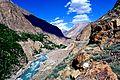 Mountains of Gilgit baltistan.jpg