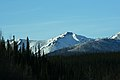 Mountains on the Dempster Highway -d.jpg