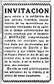 Mourade-J-1932-2-18-El-Sol-invitacion.jpg