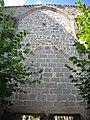 Moutier-d'Ahun - église de l'Assomption, portail (05).jpg