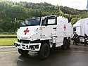 Mowag Swissint Ambulance.jpg