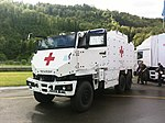 Mowag Swissint Ambulance.jpg