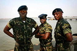 Mozambique army personnel.jpg