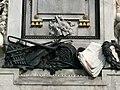 Mozartdenkmal z07.JPG