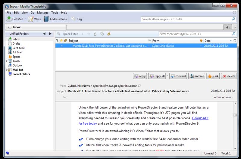 Mozilla Thunderbird 3.1.png