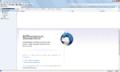 Mozillathunderbird9.0.1.PNG