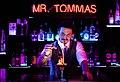 Mr.tommas.jpg
