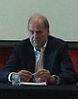 Mr Ian Comfort CEO AET.jpeg