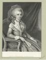 Mrs. Alexander Hamilton (NYPL b12349141-424131).tiff