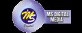 Msdigital logo.png