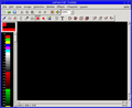 Mtpaint 340 openbsd62.png