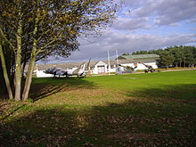 Local Used Cars >> Weybourne, Norfolk - Wikipedia