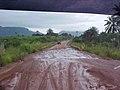 Mud road (3325487081).jpg