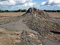 Mud volcano 12.jpg