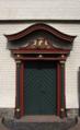 Muecke Ruppertenrod Protestant Church Portal f.png