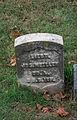 Mueller grave - Glenwood Cemetery - 2014-09-14.jpg