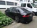 Mugen Honda Accord (41027326655).jpg