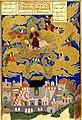 Muhammad and the Angel Gabriel by Abd al-Razzak.jpg