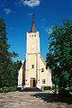 Muhos church.jpg